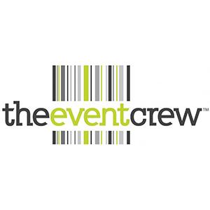 The Event Crew