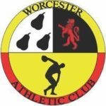 Worcester Athletic Club