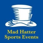 Mad Hatter Sports Events