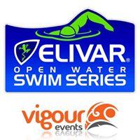 Vigour Events's logo
