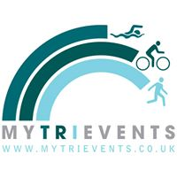 My Tri Events's logo