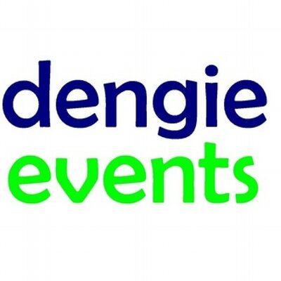 Dengie Events's logo