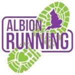 Albion Running