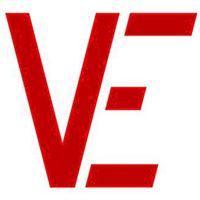 Velocity Events's logo