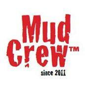 Mud Crew's logo