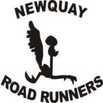 Newquay Road Runners