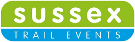 Sussex Trail Running Events's logo