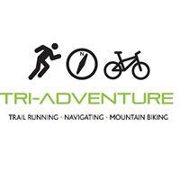 Tri-Adventure's logo