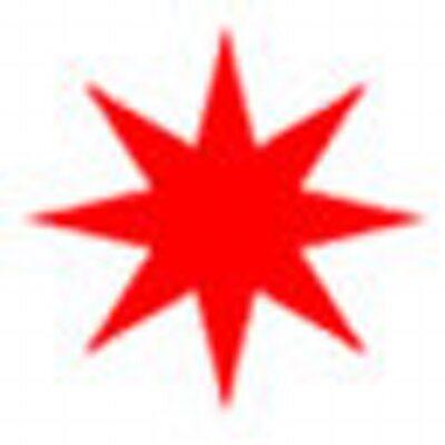 Ryde Harriers's logo