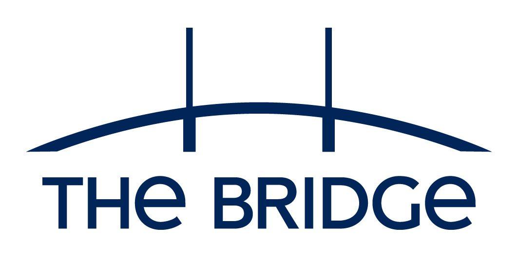 The Bridge Events's logo