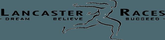 Lancaster Race Series's logo