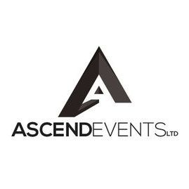 Ascend Events's logo