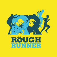 Rough Runner's logo
