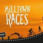 Milltown Races