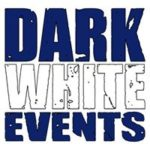 Dark and White Events
