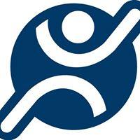 Derbyshire Sport's logo
