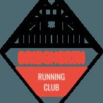 Bridgnorth Running Club