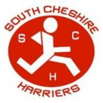 South Cheshire Harriers