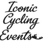 Iconic Cycling Events