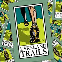 Lakeland Trails's logo