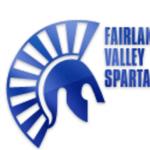 FVSpartans