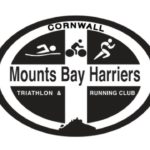 Mounts Bay Harriers