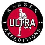 Ranger Ultras