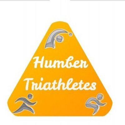 Humber Triathletes's logo