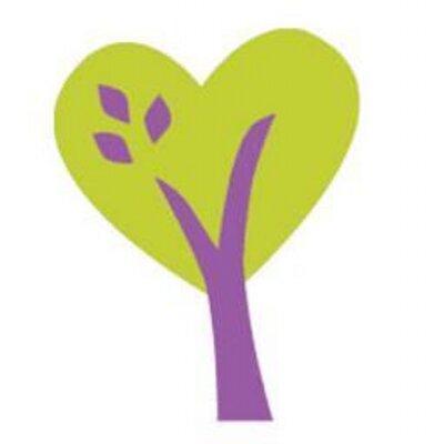 St. Gemma's Hospice's logo