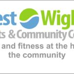 West Wight Sports and Community Centre