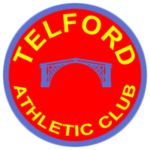 Telford AC