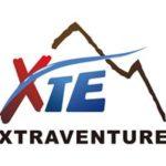 XTE Race