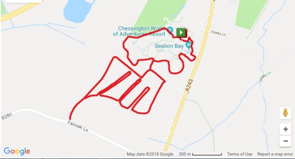 Chessington-Running-Wild-Map.jpg