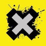 X-Runner