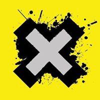X-Runner's logo