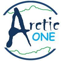 Arctic ONE's logo