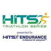 HITS Triathlon Series's logo