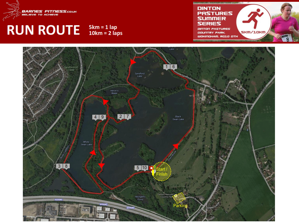 DP-5-and-10k-2015-Course-Map_001.png
