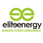 Elite Energy Events