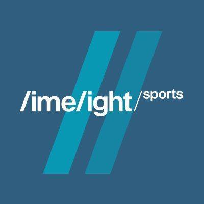 Limelight Sports's logo
