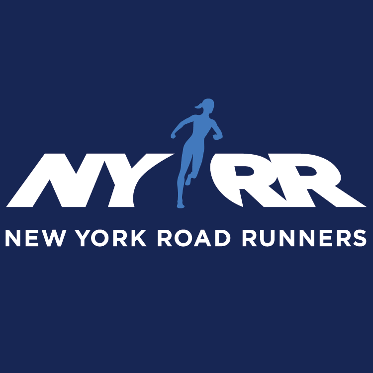 New York Road Runners's logo