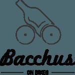 Bacchus on Bikes