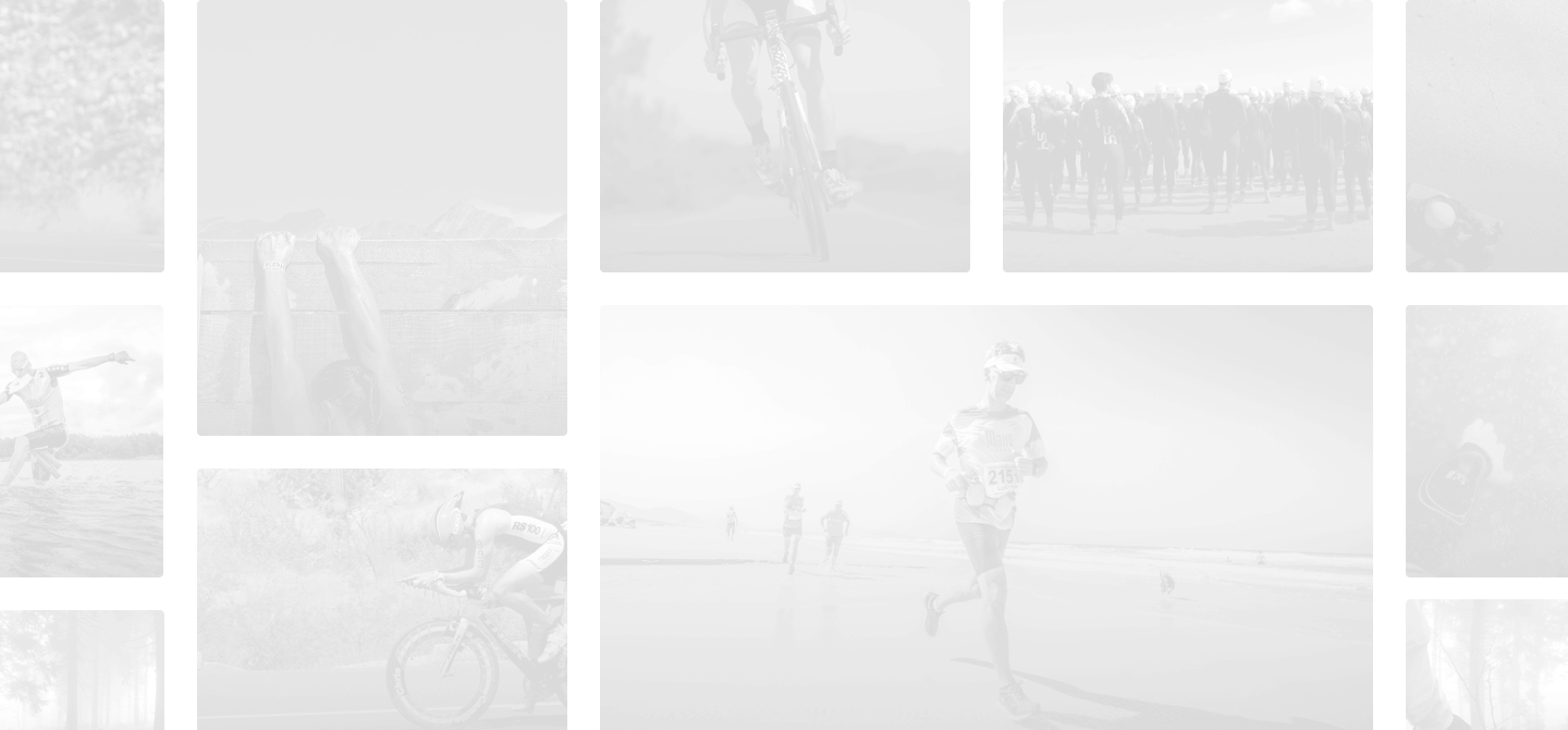 Half Ironman Triathlons In United States 2020 Let S Do This