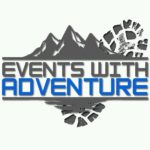 Events With Adventure