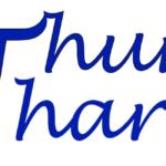Thurrock Harriers