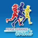 Perseverance Events