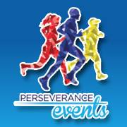 Perseverance Events's logo