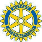 Rotary Club of Burnham Beeches