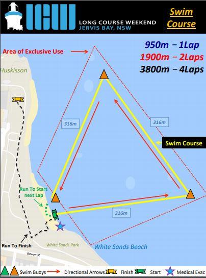 Swim-C-Map.jpg