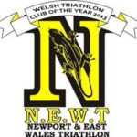 Newport East Wales Triathlon